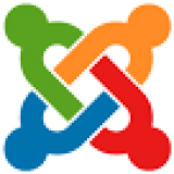 Joomla extension question